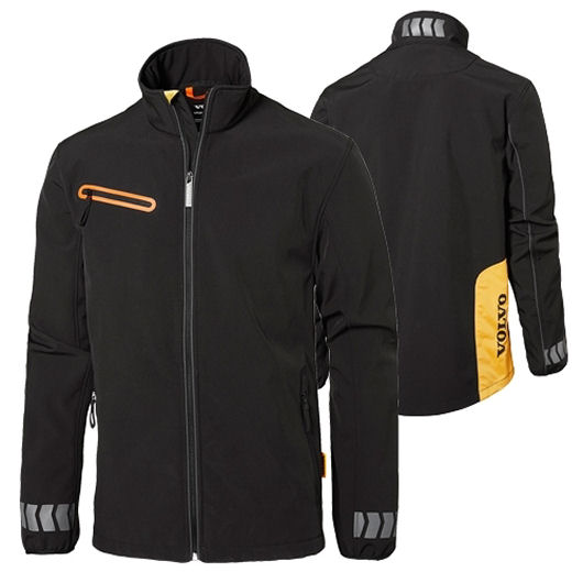 Volvo Construction Equipment Merchandise - The Official