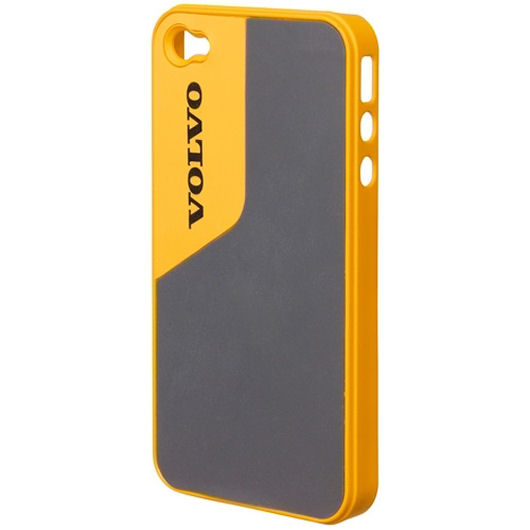 Iphone  Cases For Kids