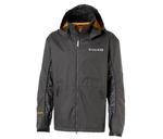 Medium identity jacket 1