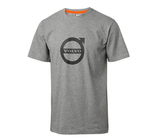 Medium grey tshirt 1
