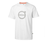 Medium white tshirt1