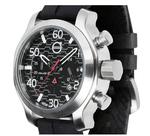 Medium watch1