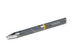 Medium identity pen1