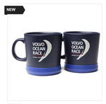 Medium volvo ocean race mug