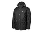 Medium volvo iron mark winter jacket 1