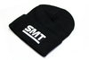 Thumb beanie black small