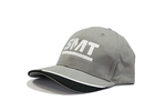 Medium smt cap grey black small