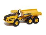 Medium a25g toy model  1