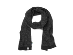 Medium volvo iron mark winter scarf 2018