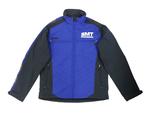 Medium smt mascot jacket   front   530x400