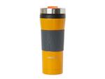 Medium volvo identity thermos mug  1