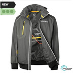 Medium volvo identity jacket 1
