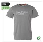 Medium volvo identity operators club t shirt 2018