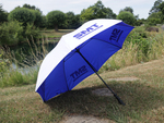 Medium smt umbrella 2
