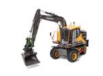 Medium ewr150e 1 32 scale model   530x400